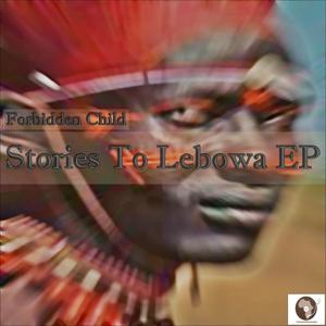 Stories to Lebowa