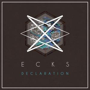 Declaration EP