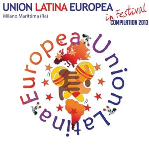 Union Latina Europea