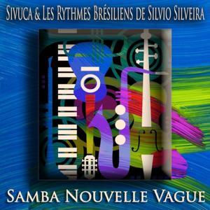 Samba Nouvelle Vague (Bossa Nova Jazz)