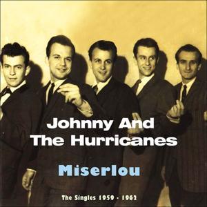 Miserlou (The Singles 1959 - 1962)