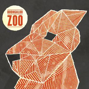 Boohgaloo Zoo