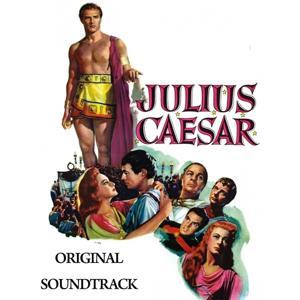 Julius Caesar (Original Soundtrack Theme from