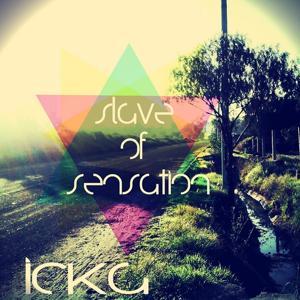 Slave of Sensation