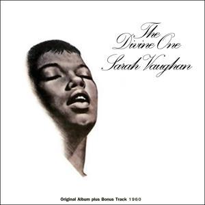 The Divine One (Original Album Plus Bonus Tracks 1960)