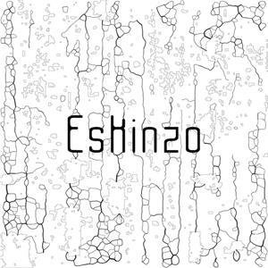 Eskinzo