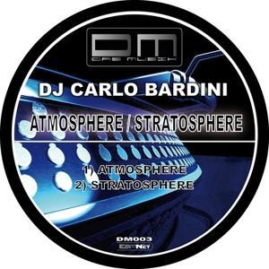 Atmosphere/Stratosphere