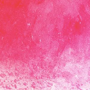 Jazz for Start (Remastered)