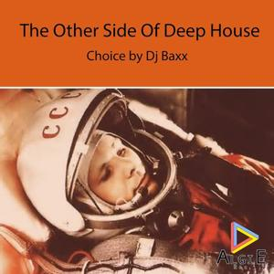 The Other Side of Deep House