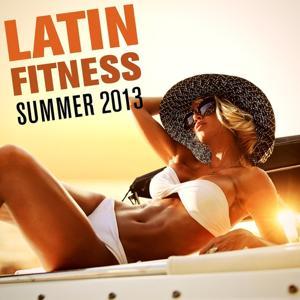 Latin Fitness Summer 2013