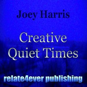 Creative Quiet Times