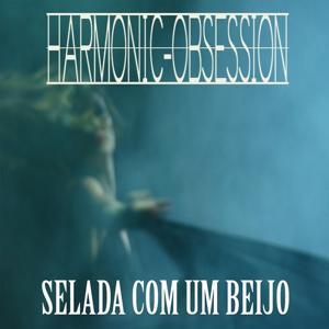 Selada Com um Beijo (Sealed With a Kiss)