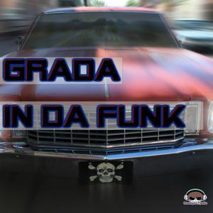 In Da Funk