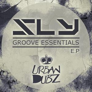 Sly - Groove Essentials EP