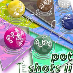 Pot Shots ii