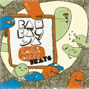 Laib & Seele Beats
