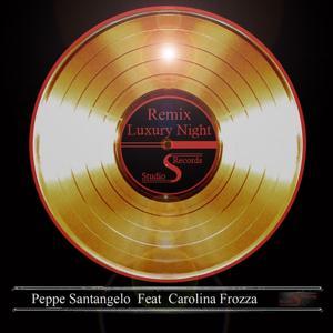 Luxury Night (Remix)