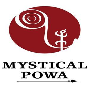 Mystical Powa - EP