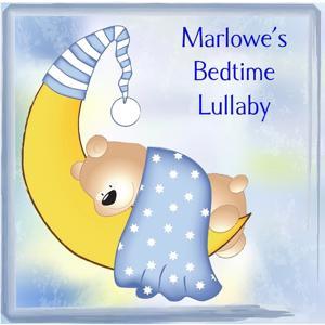 Marlowe's Bedtime Lullaby