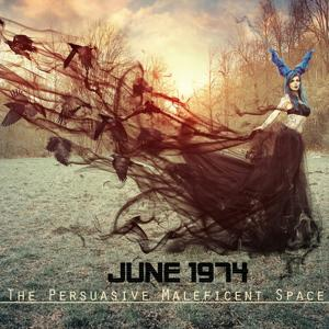 The Persuasive Maleficent Space