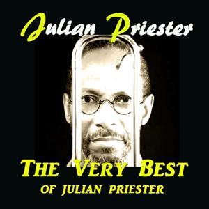 The Very Best of Julian Priester