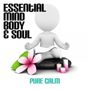 Essential Mind, Body & Soul - Pure Calm