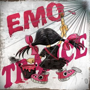 Emo Trance 2013 (Best Of Emotional And Melodic Emos Music)