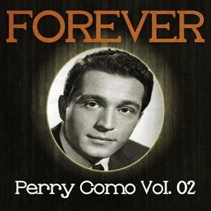 Forever Perry Como, Vol. 2