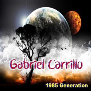 1985 Generation