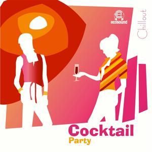 Cockatil Party