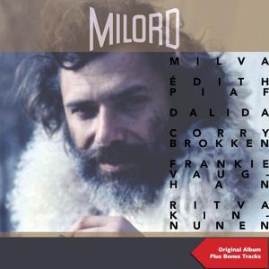 Milord (Original Recordings)