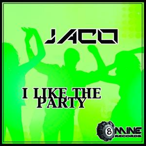 I Like the Party