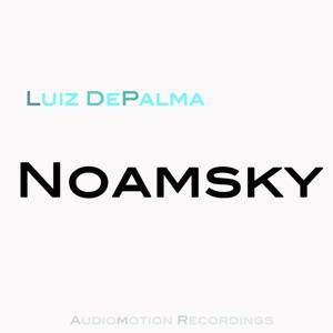 Noamsky (Noamsky)
