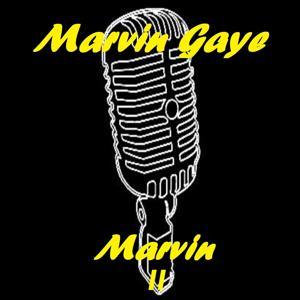 Marvin, Vol. 2