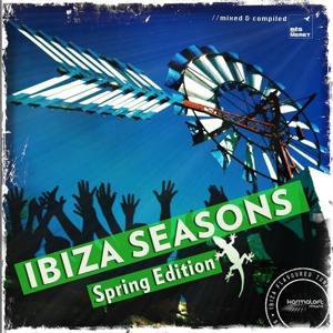 Ibiza Seasons (Spring Edition)