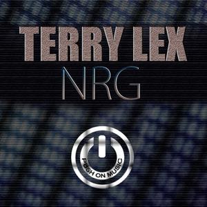 NRG (Original Deep Mix)