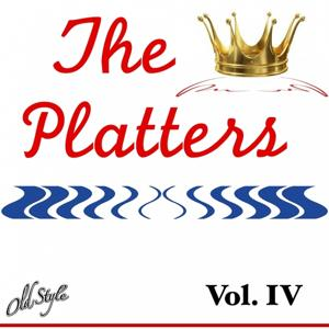 The Platters, Vol. 4 (The Best Hits)