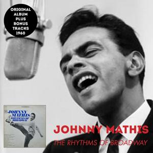 Rhythms of Broadway (Original Album Plus Bonus Tracks 1960)