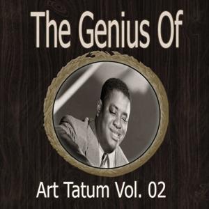 The Genius of Art Tatum Vol 02
