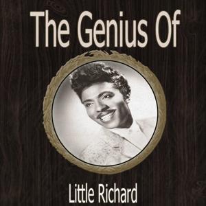 The Genius of Little Richard