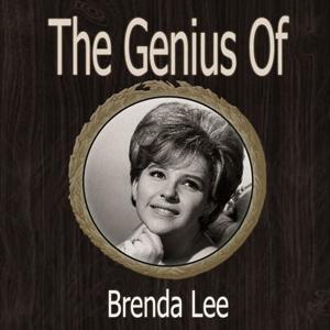 The Genius of Brenda Lee