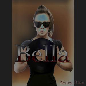Tribute to Maître Gims: Bella