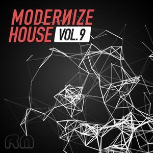 Modernize House, Vol. 9