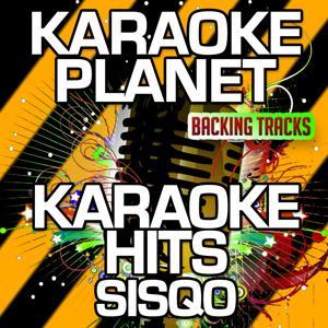 Karaoke Hits SIisqo (Karaoke Version)