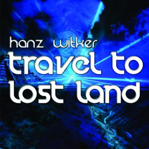 Travel to Lost Land