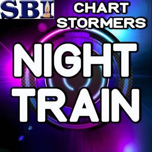 Night Train - A Tribute to Jason Aldean