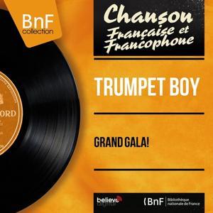 Grand gala! (Mono version)