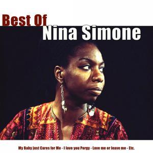 Best of Nina Simone