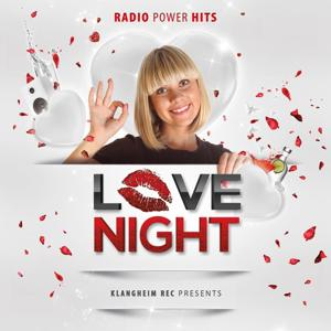 Love Night (Radio Power Hits)
