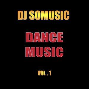Dance Music, Vol.1